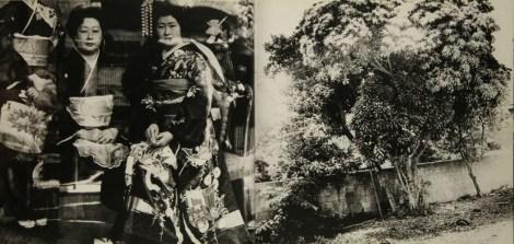 Daido Moriyama, japan a Photo Theather 2_277