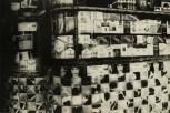 Daido Moriyama, light and shadow_84