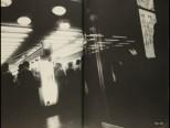 Daido Moriyama, transit_140