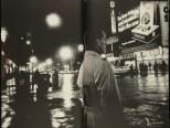 Daido Moriyama, transit_154
