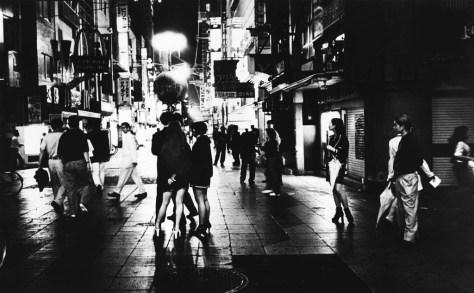 med_daido-moriyama-2-jpg