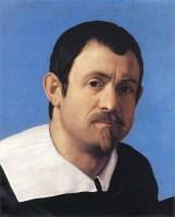 Giovanni Battista Salvi da Sassoferrato
