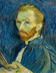 Van Gogh. 1889