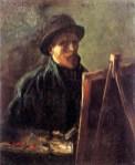 van_gogh_autorretrato_1886_a