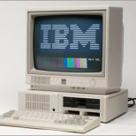 266503-1-ibm-pc-junior-1984