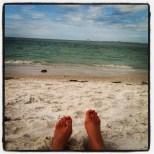 feet-in-sand