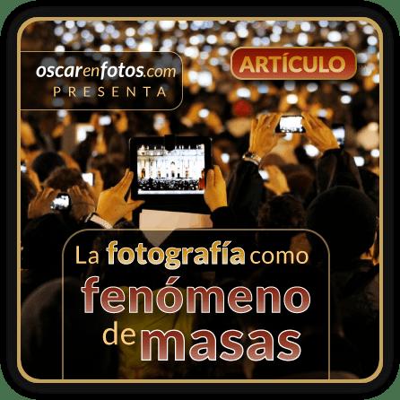 fenomeno_masas