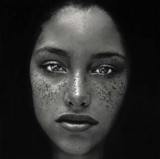 irving_penn_oscarenfotos_203