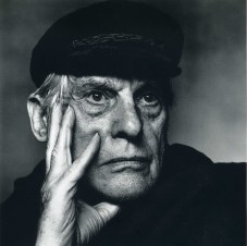 irving_penn_oscarenfotos_46