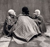 irving_penn_oscarenfotos_83