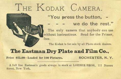 you_press_the_button_we_do_the_rest_kodak