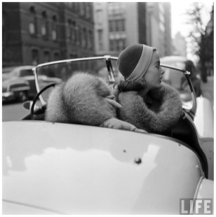 Gordon_Parks_oscarenfotos_11