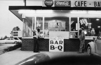 william_eggleston_before_color_33