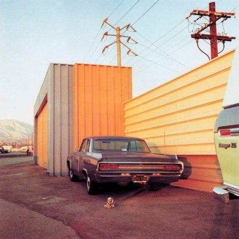 William_Eggleston_cadillac_c