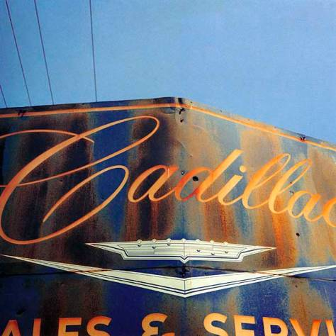 William_Eggleston_cadillac_j