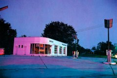 © William Eggleston