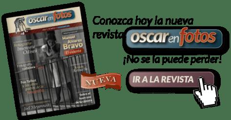anuncio_oscarenfotos
