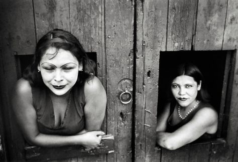 cartier_bresson_prostitutes