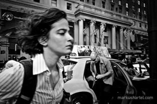 © Markus Hartel