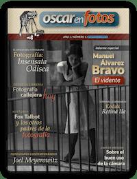 revista_200x