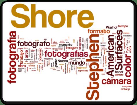 shore_palabras