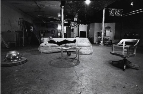 Stephen_Shore_Andy_Warhol_Factory_7