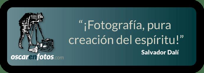 Citas Y Frases Oscar En Fotos
