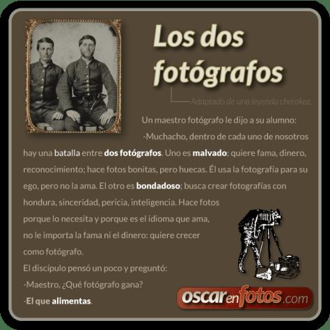 2fotografos