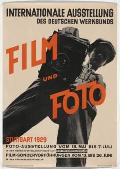 film_und_foto