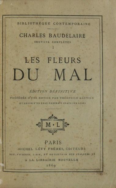 Fleurs_du_Mal_-_3rd_edition_(1869)