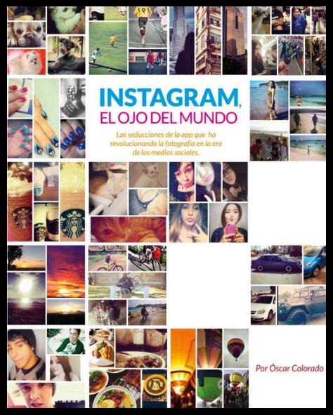 libro_instagram_big