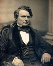 Albert S. Southworth & Josiah J. Hawes