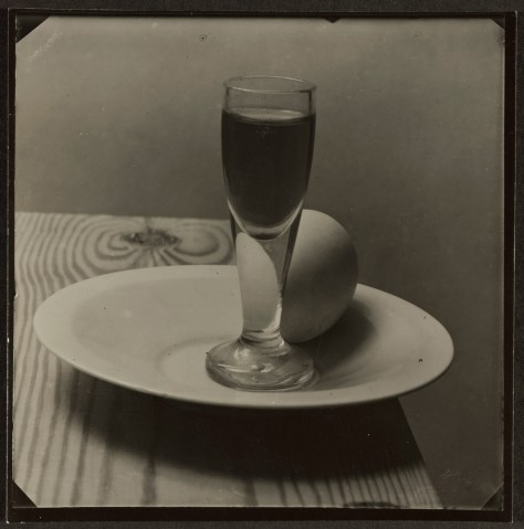 josef_sudek-Still-Life-Egg-and-glass