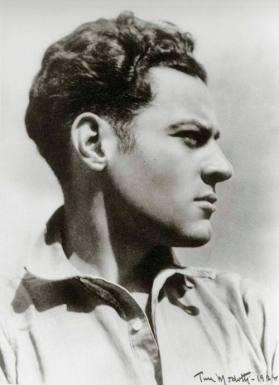 Julio-Antonio-Mella_1928_Tina-Modotti