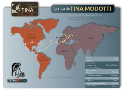 mapa2_tina_modotti