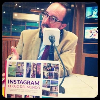 radiotrece_oscar_colorado