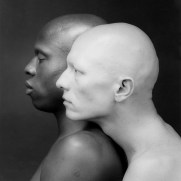 Robert Mappelthorpe