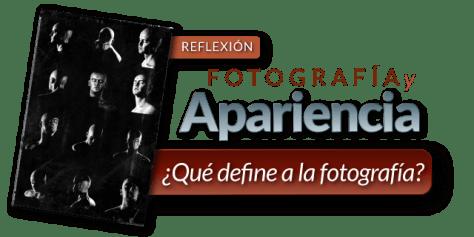 FOTO_APARIENCIA