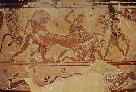 greek_pintura