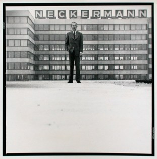 Peter Neckermann 1 (Neckermann)