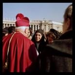 lothar_wholleh_concilio_vaticano_ii_11