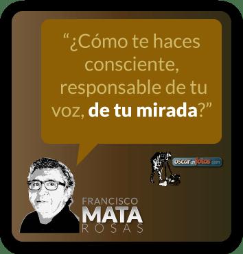 VERTICAL_CITAS_FCO_MATA_3