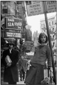 David_Bailey_Street_Jean_Shrimpton_1