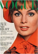 david_bailey_vogue_8