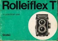 rolleiflex_2