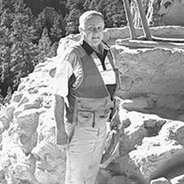 Eugene F. Lally