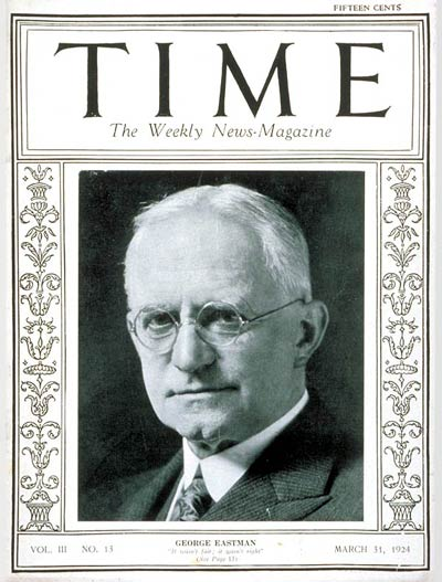George_Eastman_Time_1924