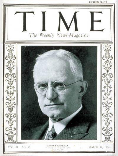 George_Eastman_Time_1924