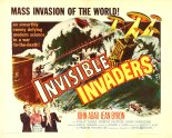 invisible-invaders