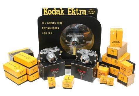 Kodak-Ektra